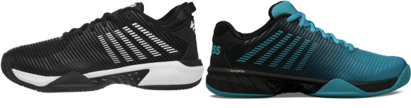 buy aosta tennis shoes for men and women