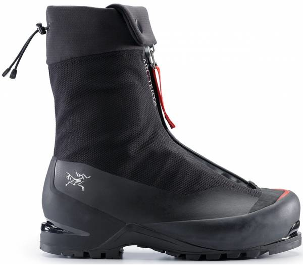 buy arc'teryx mountaineering boots for men and women