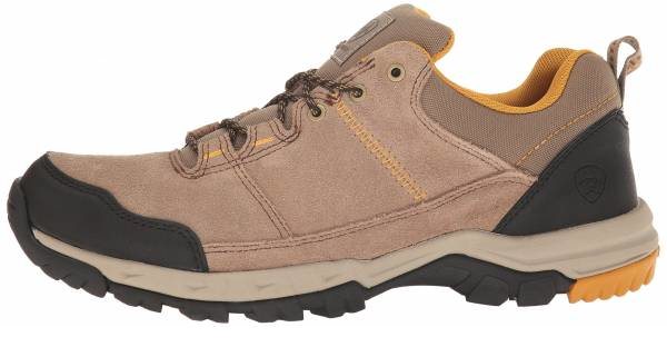 buy ariat leather hiking shoes for men and women