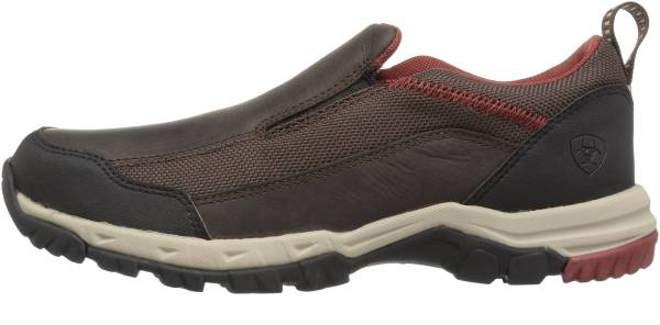 buy ariat orthotic friendly hiking shoes for men and women