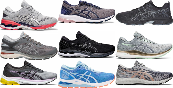 buy asics ahar running shoes for men and women