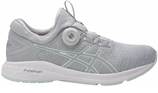 buy asics boa running shoes for men and women