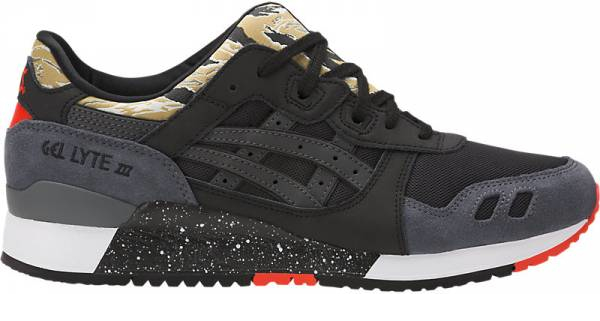 buy asics camouflage sneakers for men and women