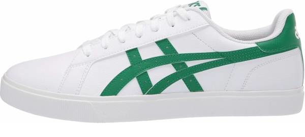 buy asics casual sneakers for men and women