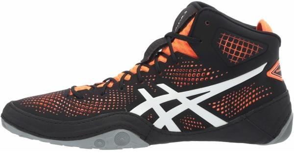 buy asics dan gable wrestling shoes for men and women
