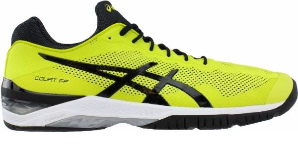 buy asics gel court ff tennis shoes for men and women