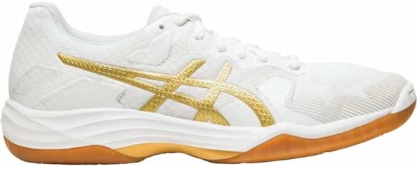 buy asics gel tactic volleyball shoes for men and women