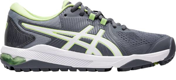 buy asics golf shoes for men and women