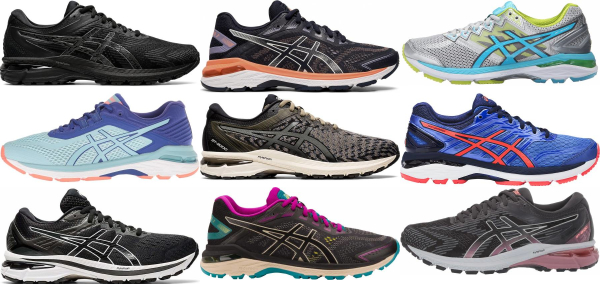buy asics gt 2000 running shoes for men and women
