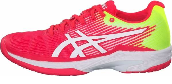 buy asics hard court tennis shoes for men and women