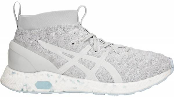 buy asics high-top running shoes for men and women
