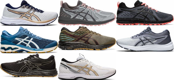 buy asics minimalist running shoes for men and women