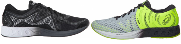 buy asics noosa running shoes for men and women