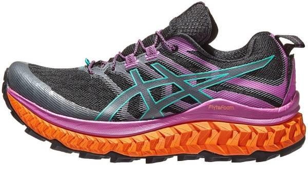 buy asics snow running shoes for men and women
