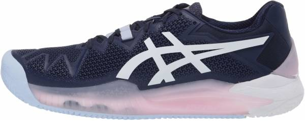 buy asics solyte tennis shoes for men and women
