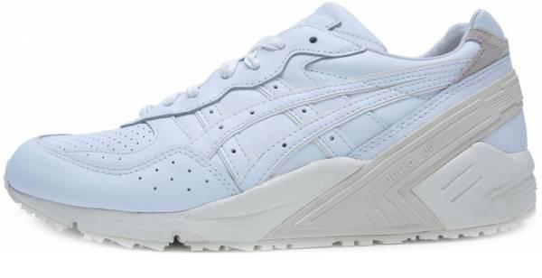 buy asics training sneakers for men and women