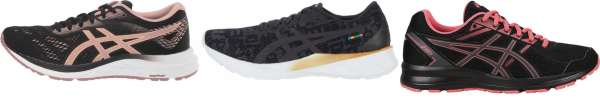 buy asics walking running shoes for men and women