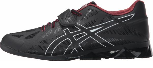 buy asics weightlifting shoes for men and women
