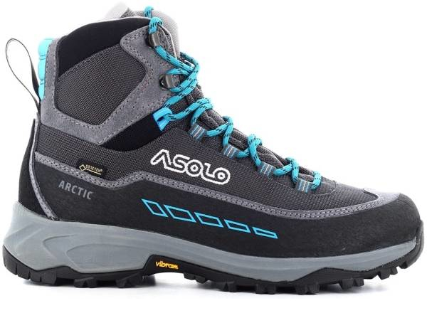 buy asolo insulated hiking boots for men and women