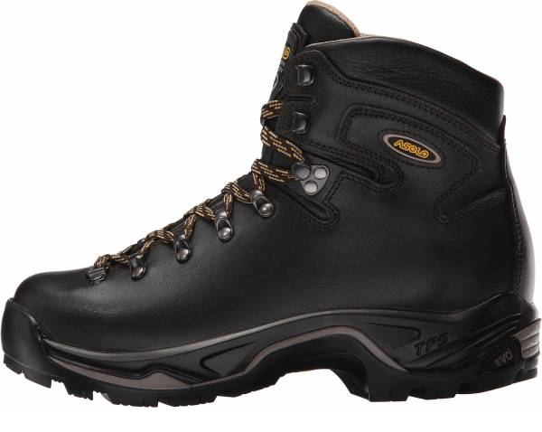 buy asolo water repellent hiking boots for men and women