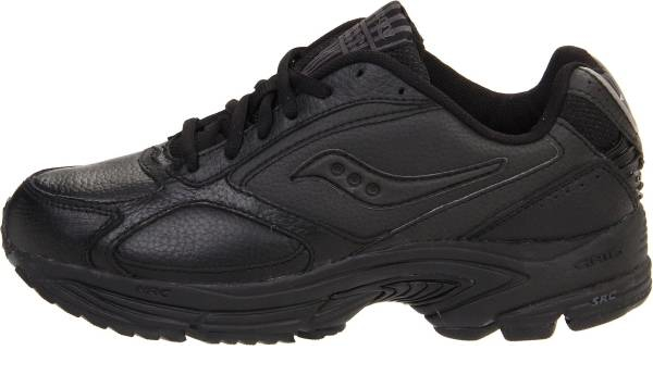 buy back pain saucony walking shoes for men and women