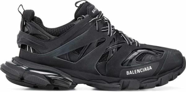buy balenciaga reflective sneakers for men and women