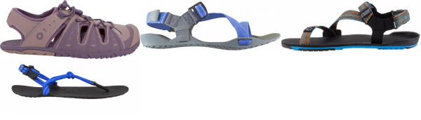 buy barefoot hiking sandals for men and women