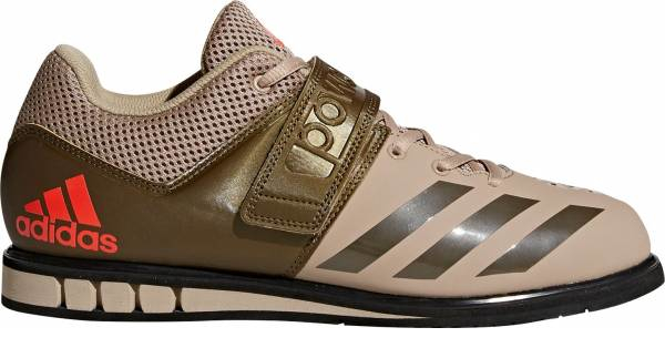 buy beige adidas training shoes for men and women