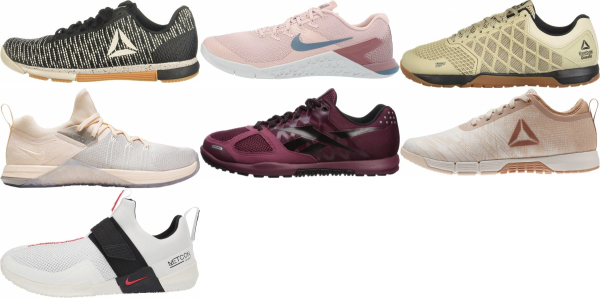 buy beige crossfit shoes for men and women