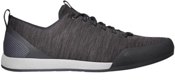 buy beige knit upper approach shoes for men and women