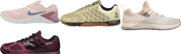 buy beige rope protection training shoes for men and women