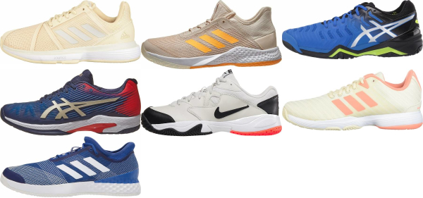 buy beige tennis shoes for men and women