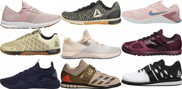 buy beige training shoes for men and women