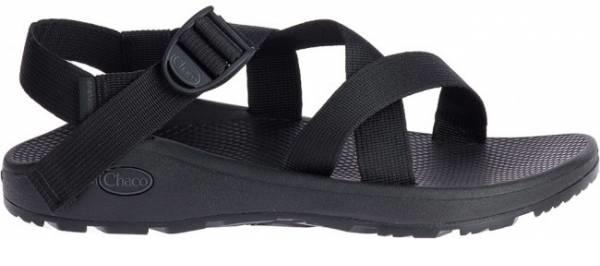 Beige Vegan Hiking Sandals (1 Models in