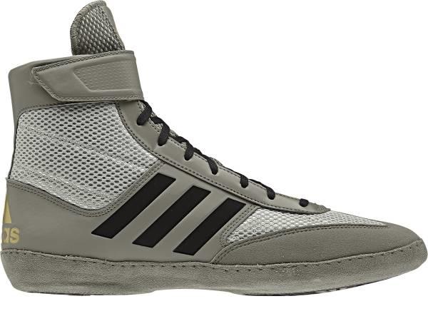 buy beige wrestling shoes for men and women