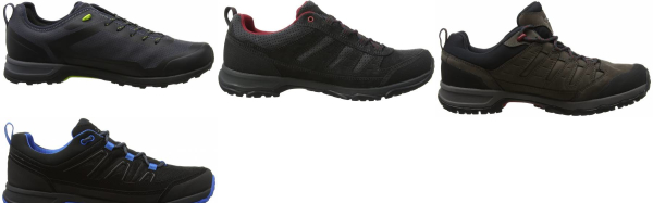 buy berghaus hiking shoes for men and women