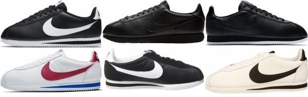 buy bill bowerman sneakers for men and women