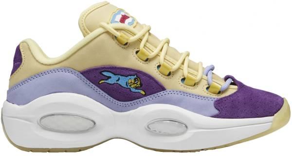 buy billionaire boys club sneakers for men and women
