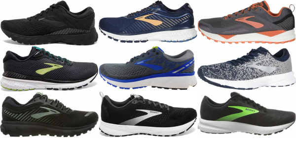 buy biomogo running shoes for men and women