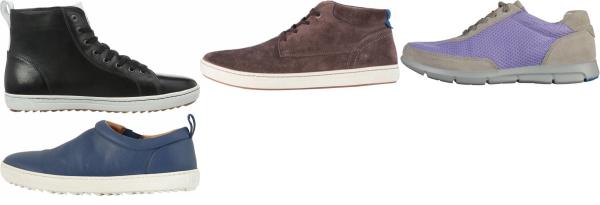 buy birkenstock casual sneakers for men and women