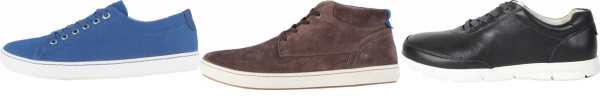 buy birkenstock dressy sneakers for men and women