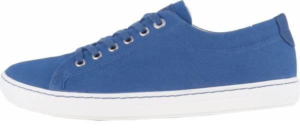 buy birkenstock eva sneakers for men and women