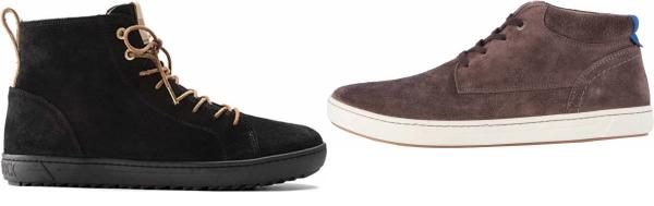 buy birkenstock fall sneakers for men and women