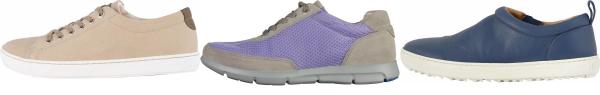 buy birkenstock low top sneakers for men and women