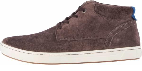 buy birkenstock mid top sneakers for men and women