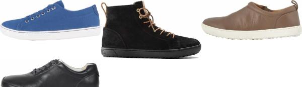 buy birkenstock minimalist sneakers for men and women