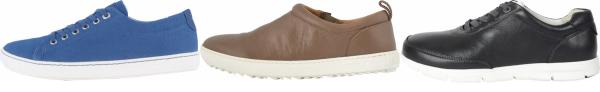 buy birkenstock summer sneakers for men and women