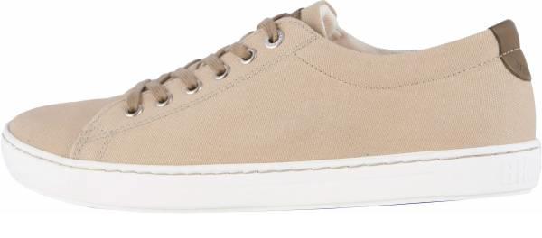 buy birkenstock tennis sneakers for men and women