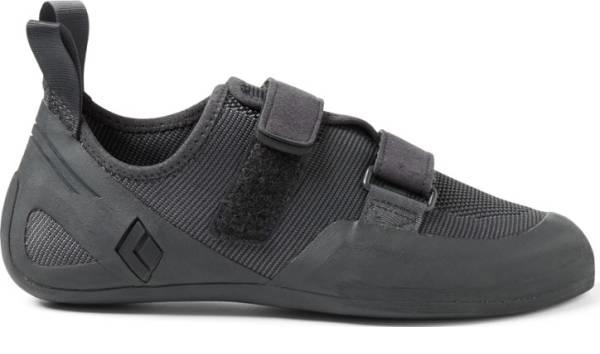 buy black diamond vegan climbing shoes for men and women