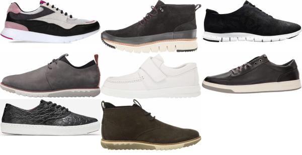 buy black dressy sneakers for men and women